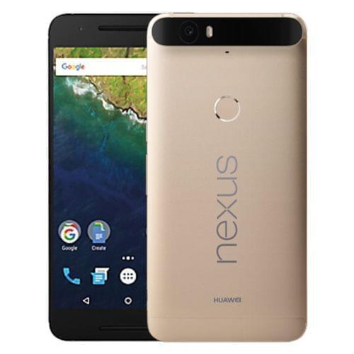 Huawei Nexus 6P Deal 3