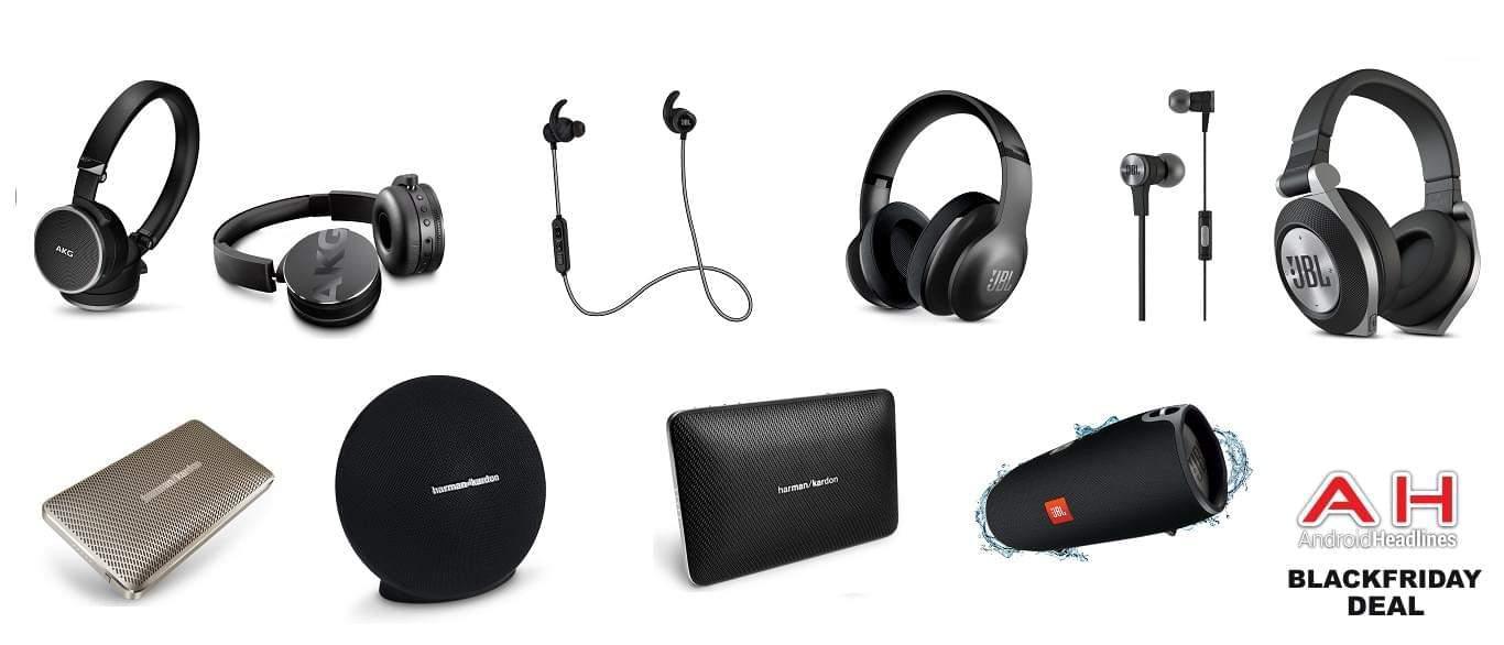 Earphones jbl bluetooth wireless - earphones bluetooth wireless for galaxy
