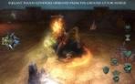 Jade Empire Special Edition Screenshot 1
