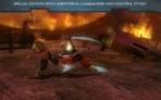 Jade Empire Special Edition Screenshot 4