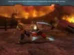 Jade Empire Special Edition Screenshot 8