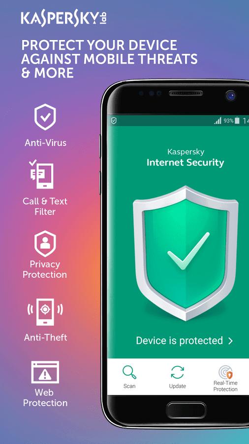 kaspersky-antivirus-app-official-image_1