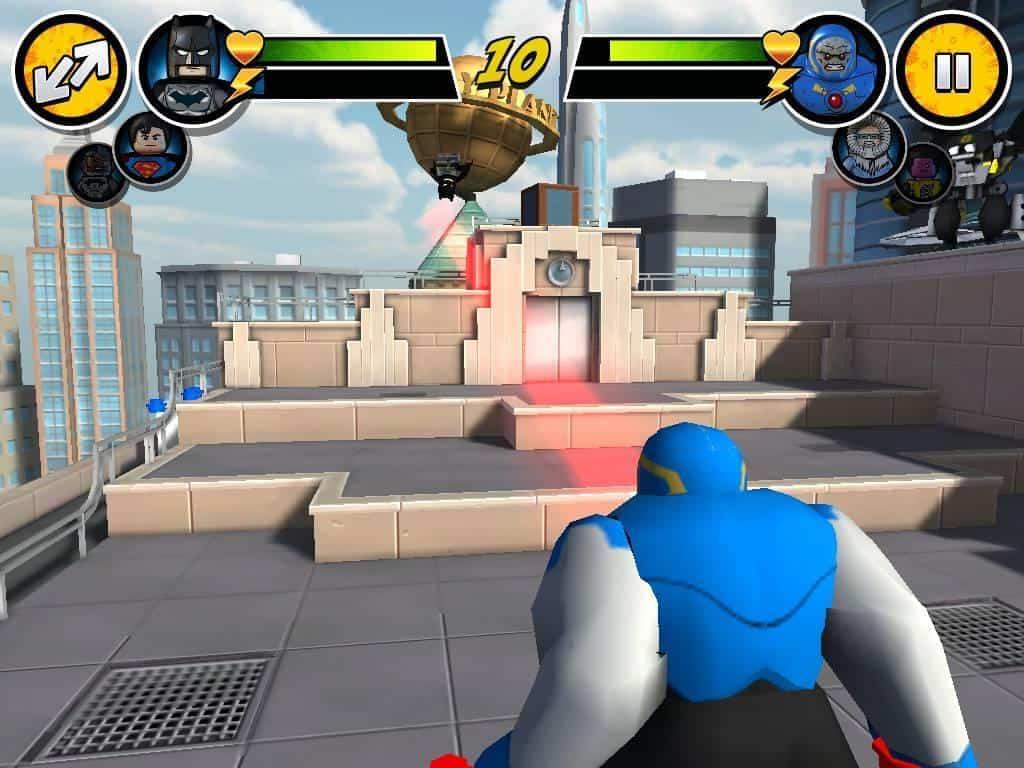 lego-dc-super-heroes