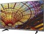 LG 4K Smar TV Deal 3