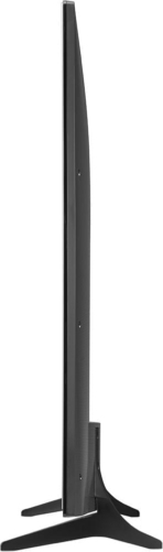 LG 4K Smar TV Deal 6