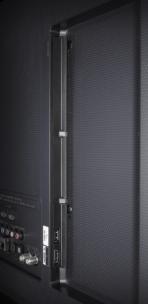 LG 4K Smar TV Deal 7