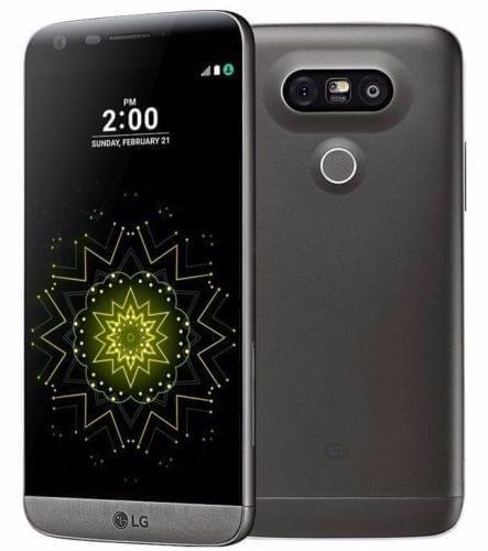 LG G5 Deal 02
