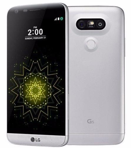 LG G5 Deal 03
