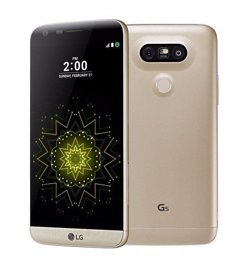 LG G5 Deal 04