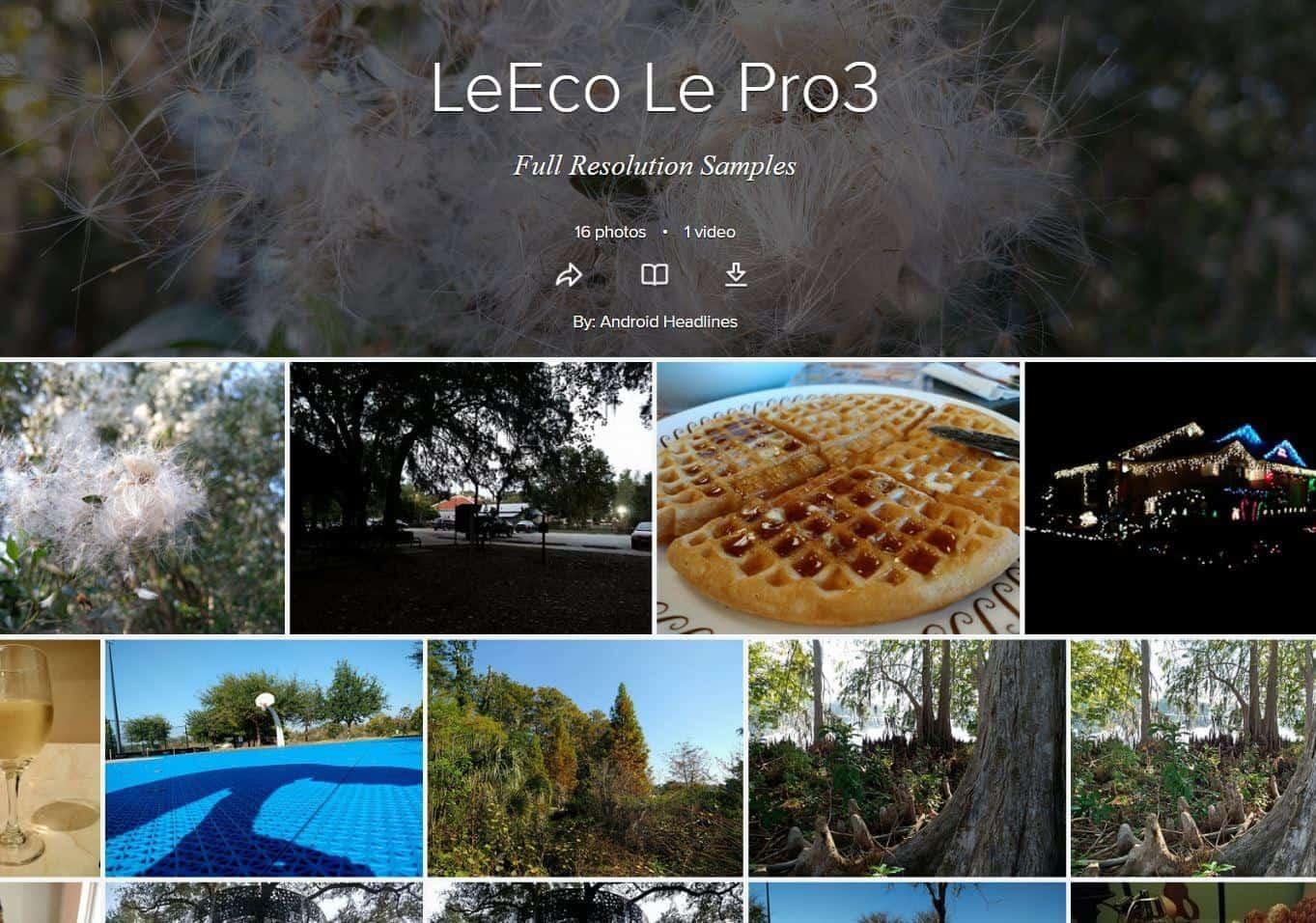 leeco-le-pro3-ah-ns-flickr