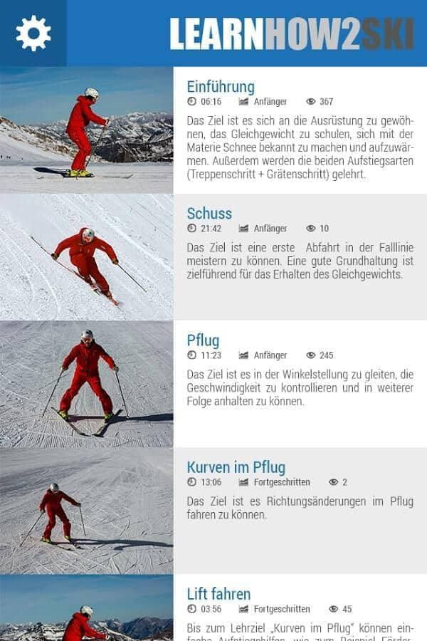 learn-now-2-ski-app-official-image_1