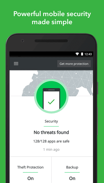 lookout-security-antivirus-app-official-image_1