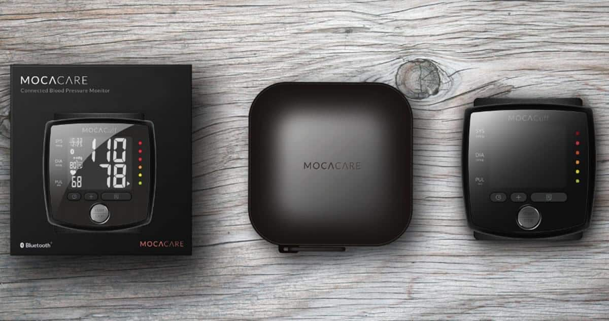 MOCAcare Main Article Picture