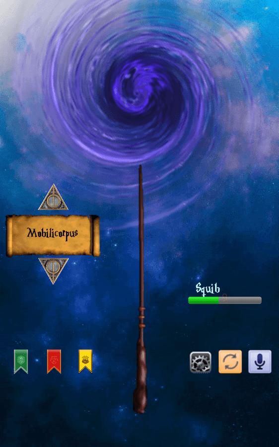 magic-wand-play-store