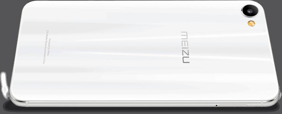 Meizu M3X 3