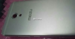 Meizu M5 Note Leaks 3