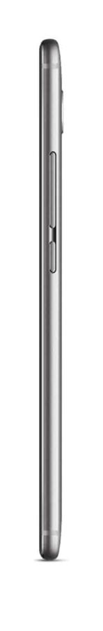 Meizu PRO 6 Plus 10