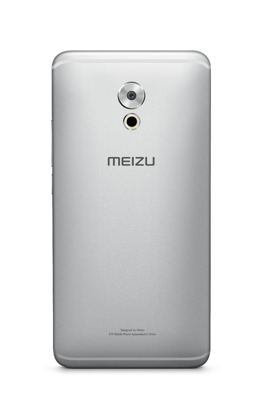 Meizu PRO 6 Plus 24