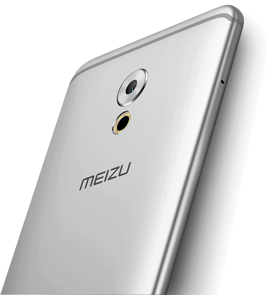 Meizu PRO 6 Plus 12