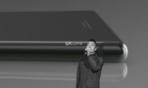Meizu Pro 7 leak 7
