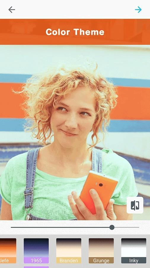 Microsoft Selfie 03