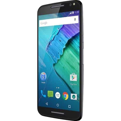 Moto X Pure Edition 64GB Unlocked BF Deal 2