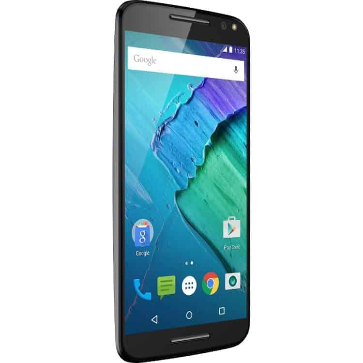Moto X Pure Edition 64GB Unlocked BF Deal 8
