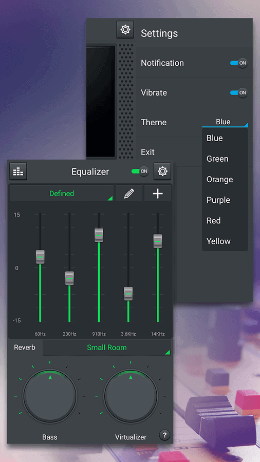 music-equalizer-bass-booster-play-store