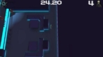 NeoNinja Screenshot 4