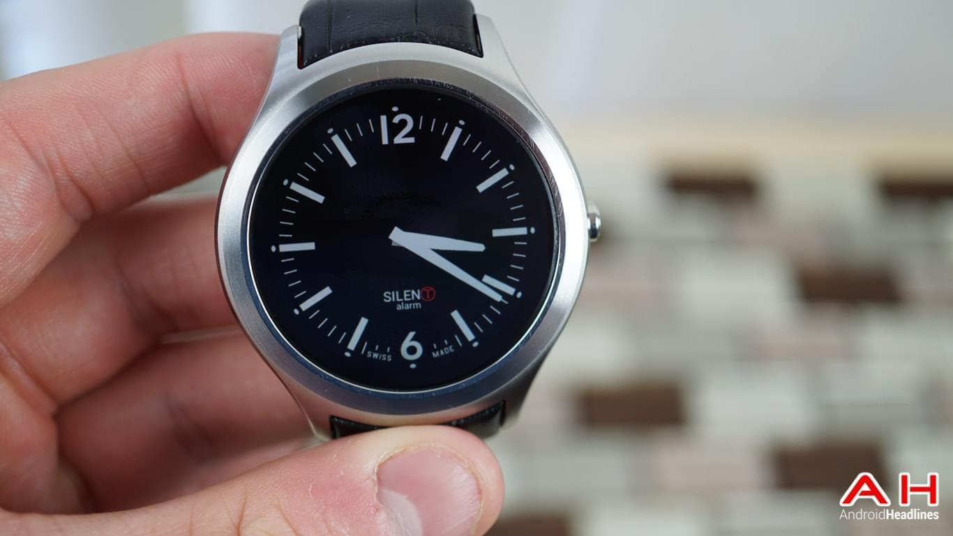 no-1-d5-plus-smartwatch-review-ah-10