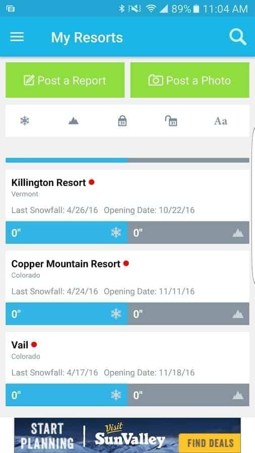 onthesnow-ski-snow-report-app-official-image_1