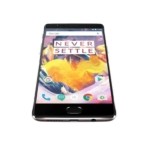 OnePlus 3T Press Images 6