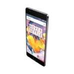 OnePlus 3T Press Images 7