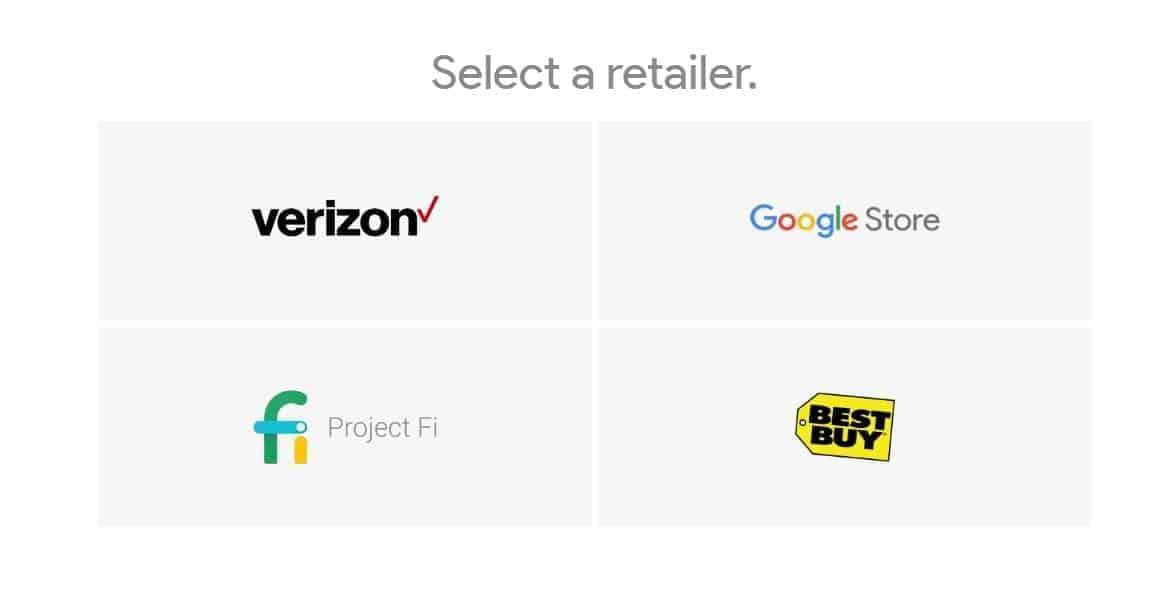 pixel-partner-sites