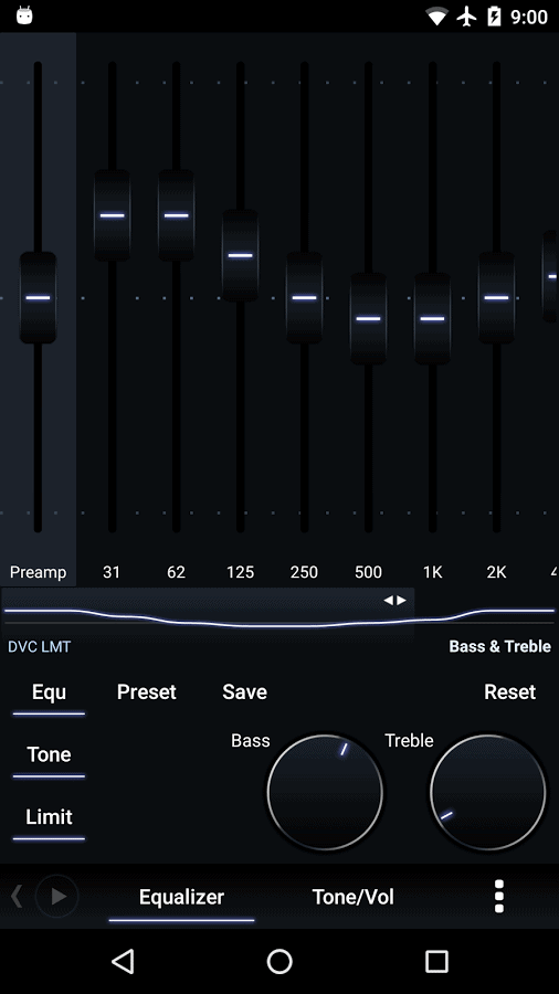 poweramp-music-player-trial-play-store