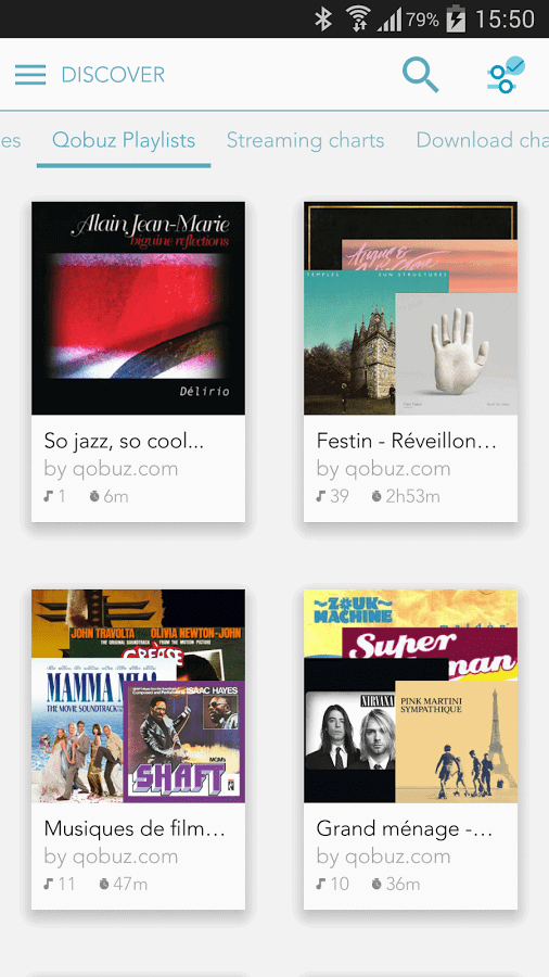qobuz-play-store