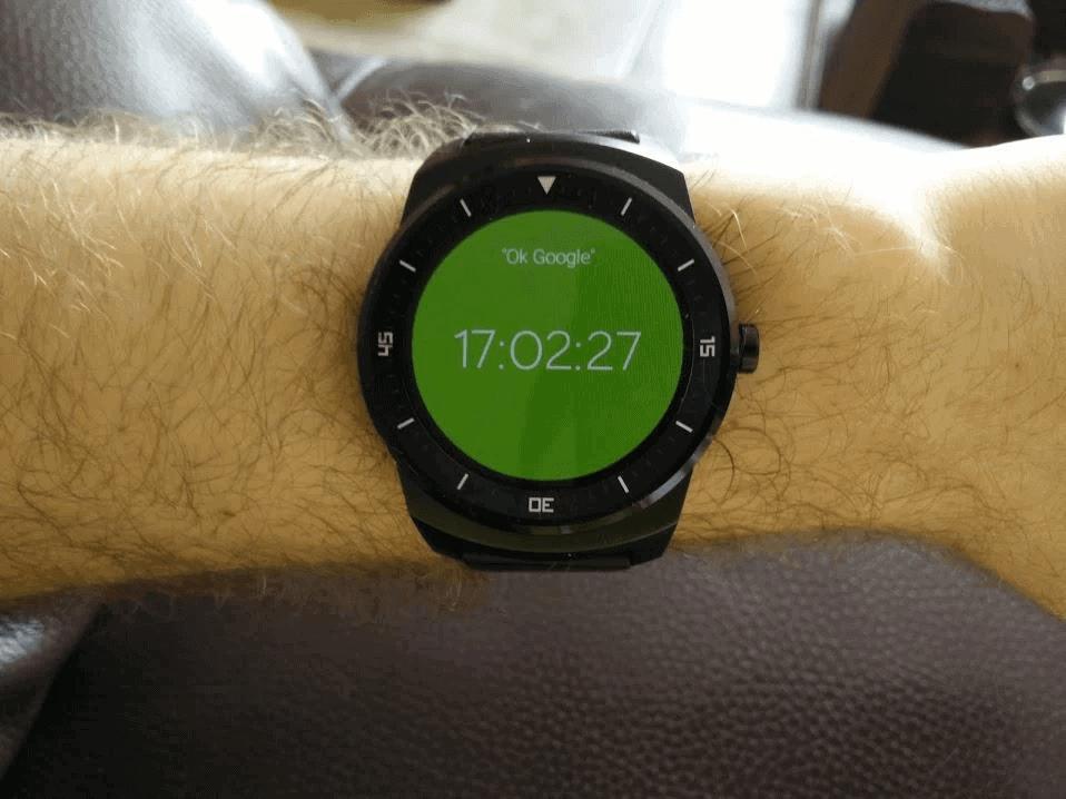 rand-watchface-for-wear