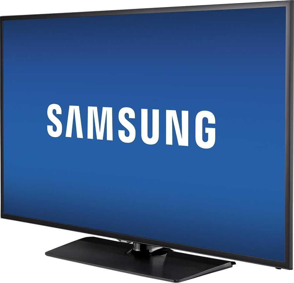 Samsung 1080p Smart TV Deal 1