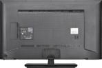 Samsung 1080p Smart TV Deal 2