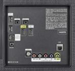 Samsung 1080p Smart TV Deal 3