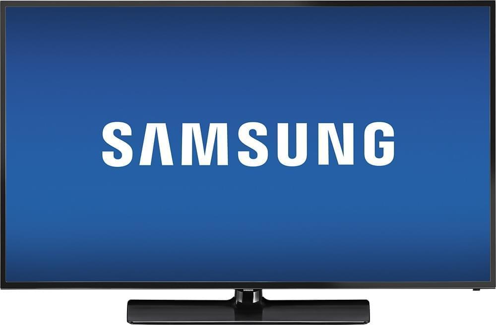 Samsung 1080p Smart TV Deal 4