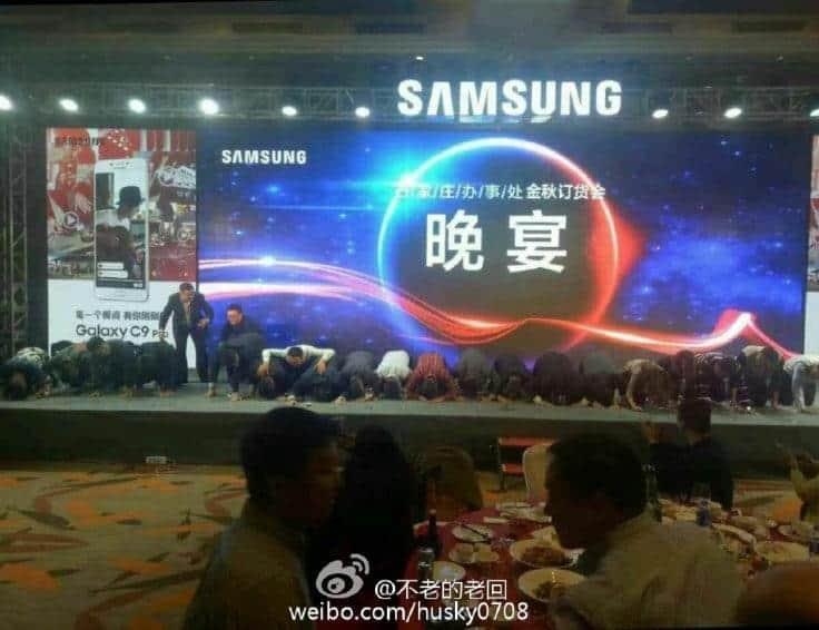 samsung-china-wtf-kneeling-controversy-kk