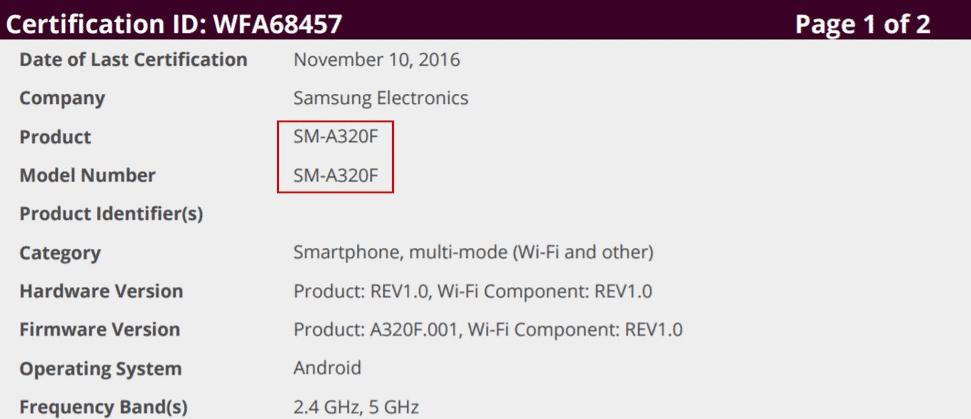 samsung-galaxy-a3-2017-wi-fi-certified