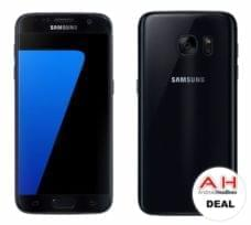 Pick Up the Samsung Galaxy S7 for just $289 – 6/28/17