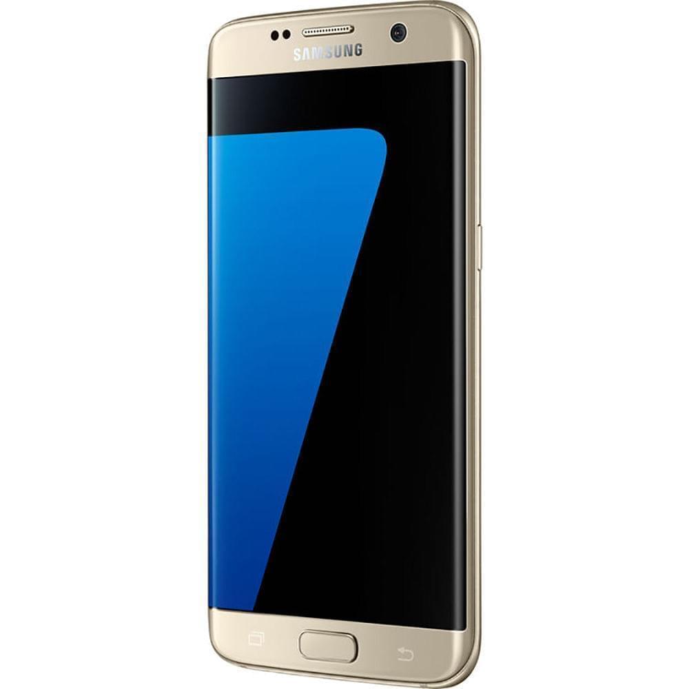 Samsung Galaxy S7 Edge DUOS Deal 10