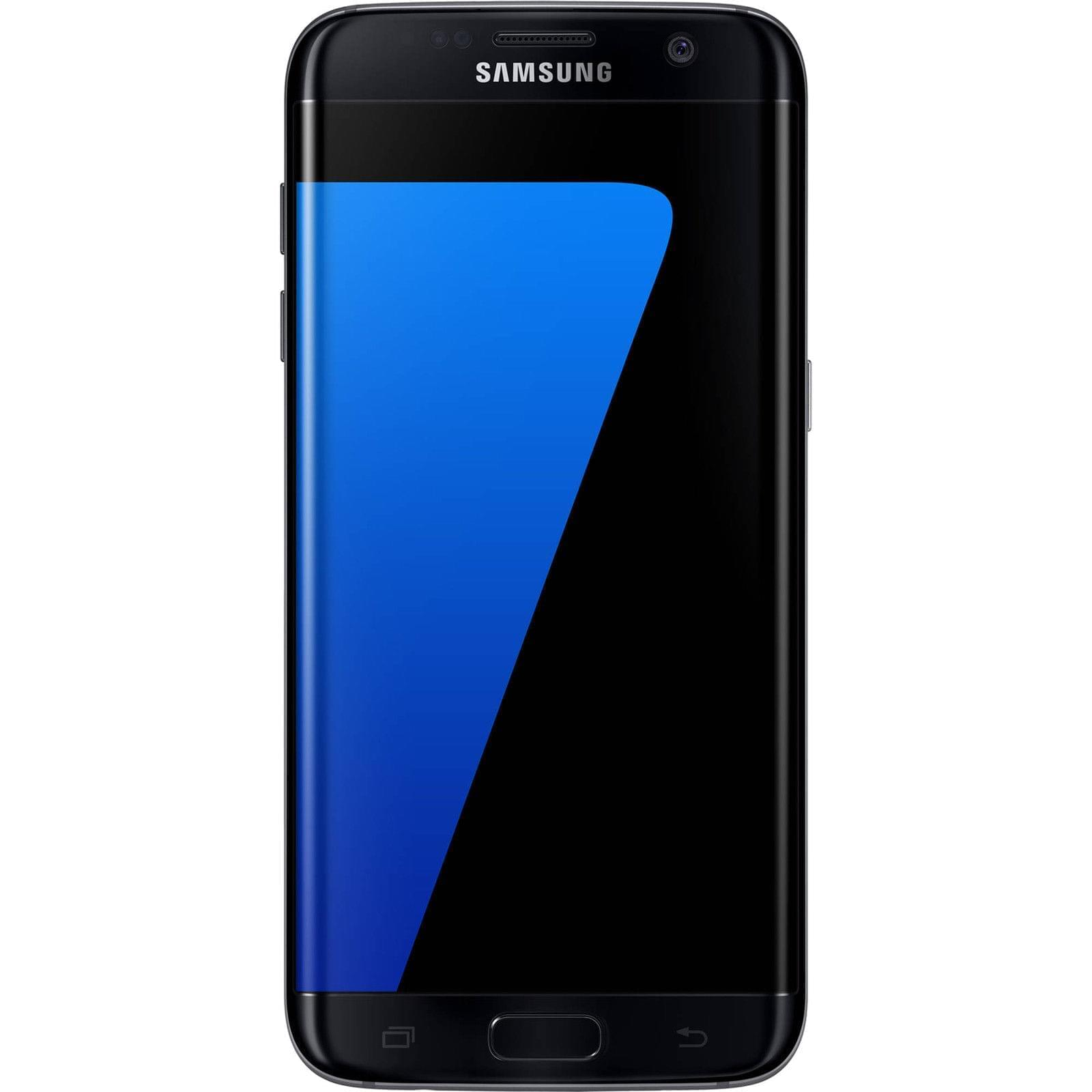 Samsung Galaxy S7 Edge DUOS Deal 5