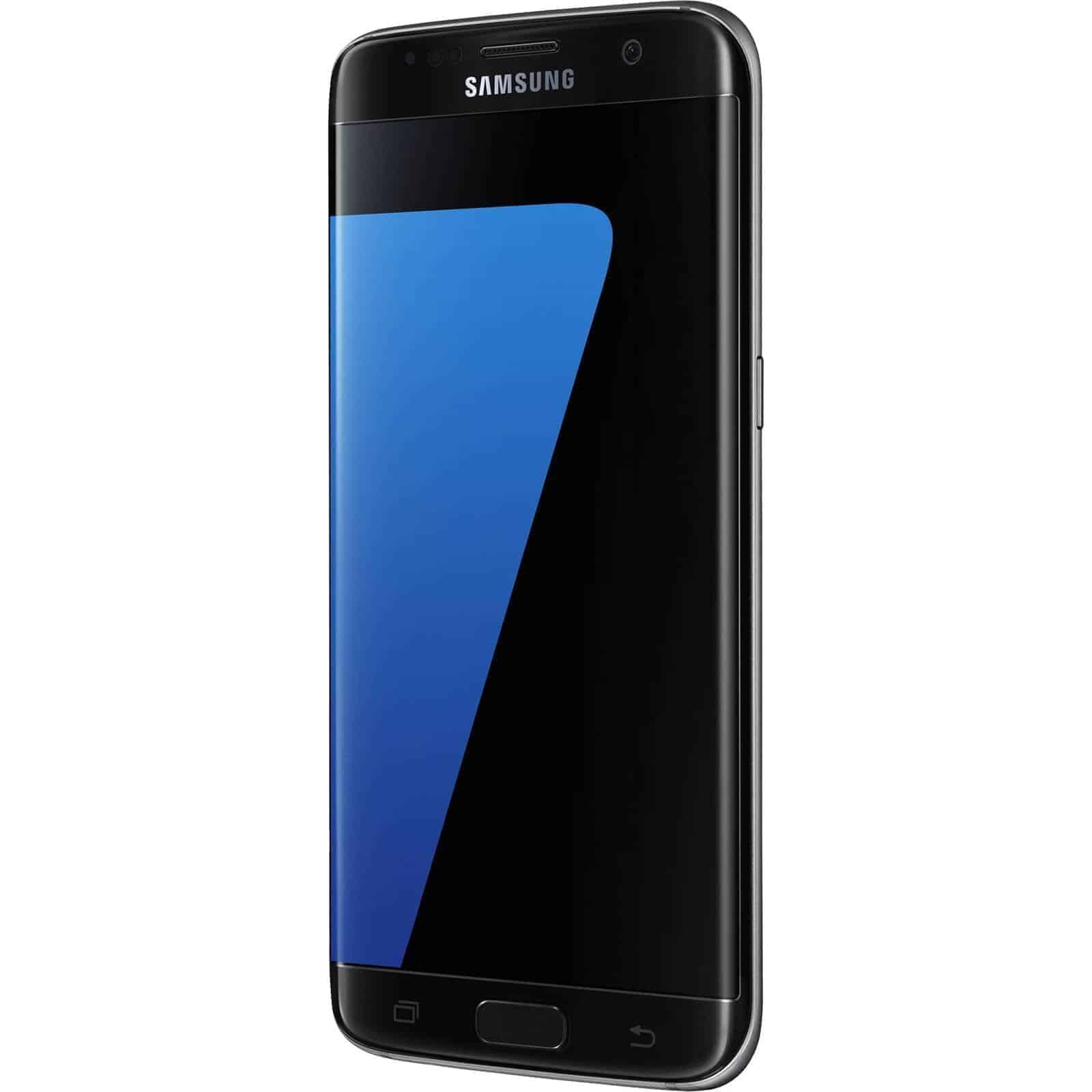Samsung Galaxy S7 Edge DUOS Deal 8