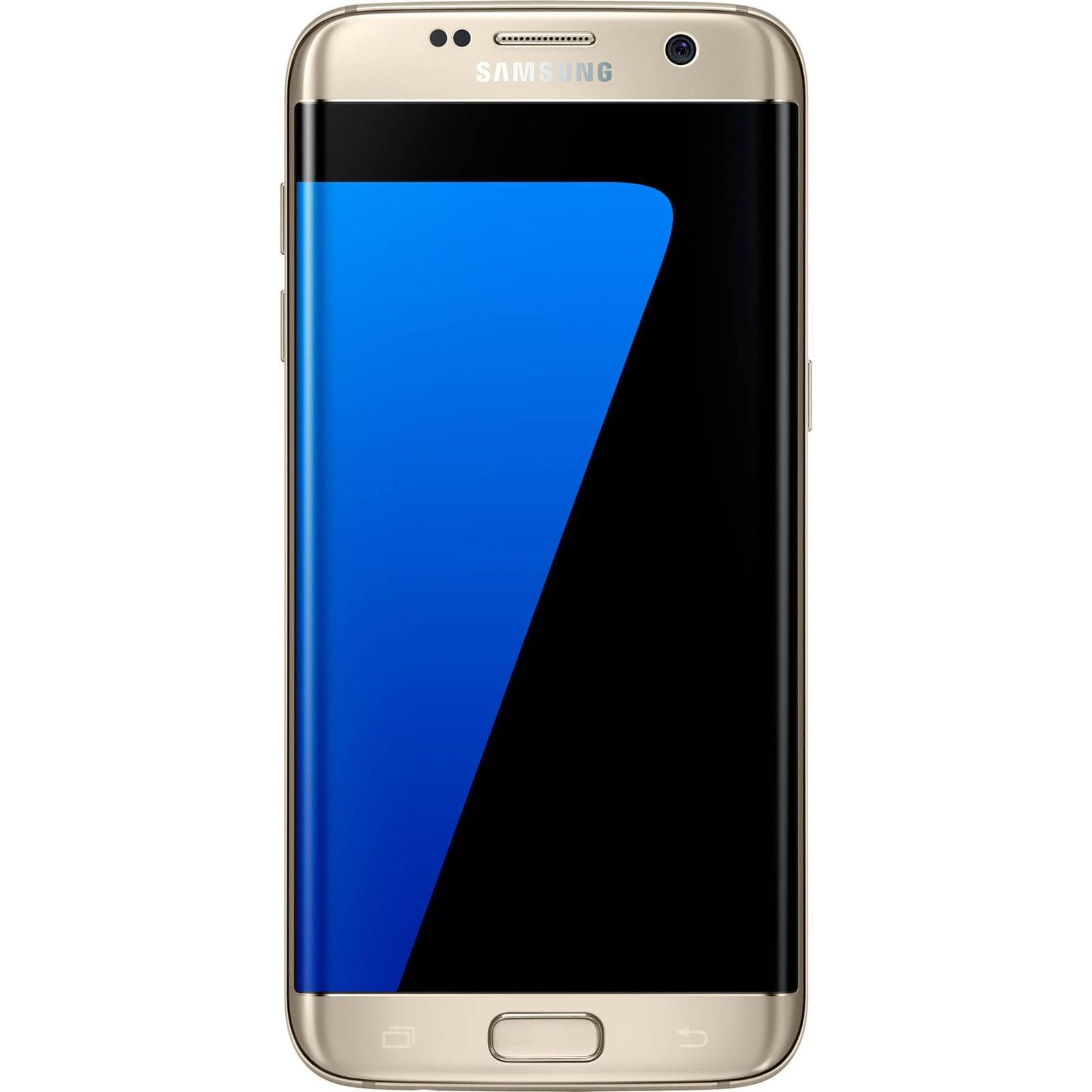 Samsung Galaxy S7 Edge DUOS Deal 9