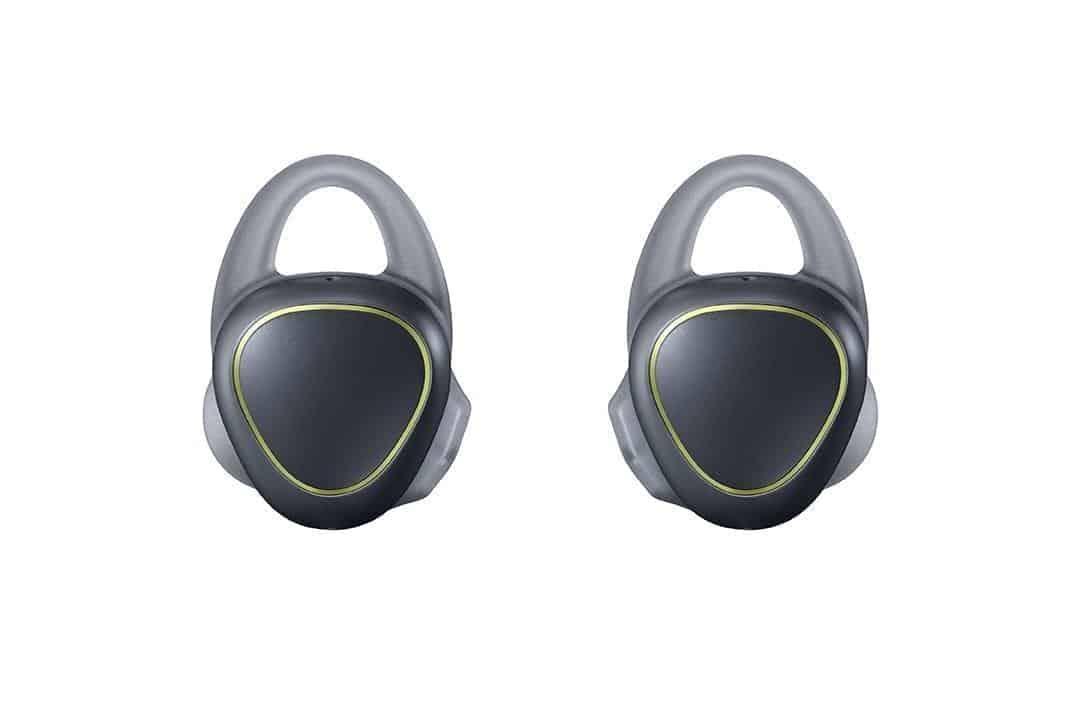 Samsung Gear IconX Deal 3
