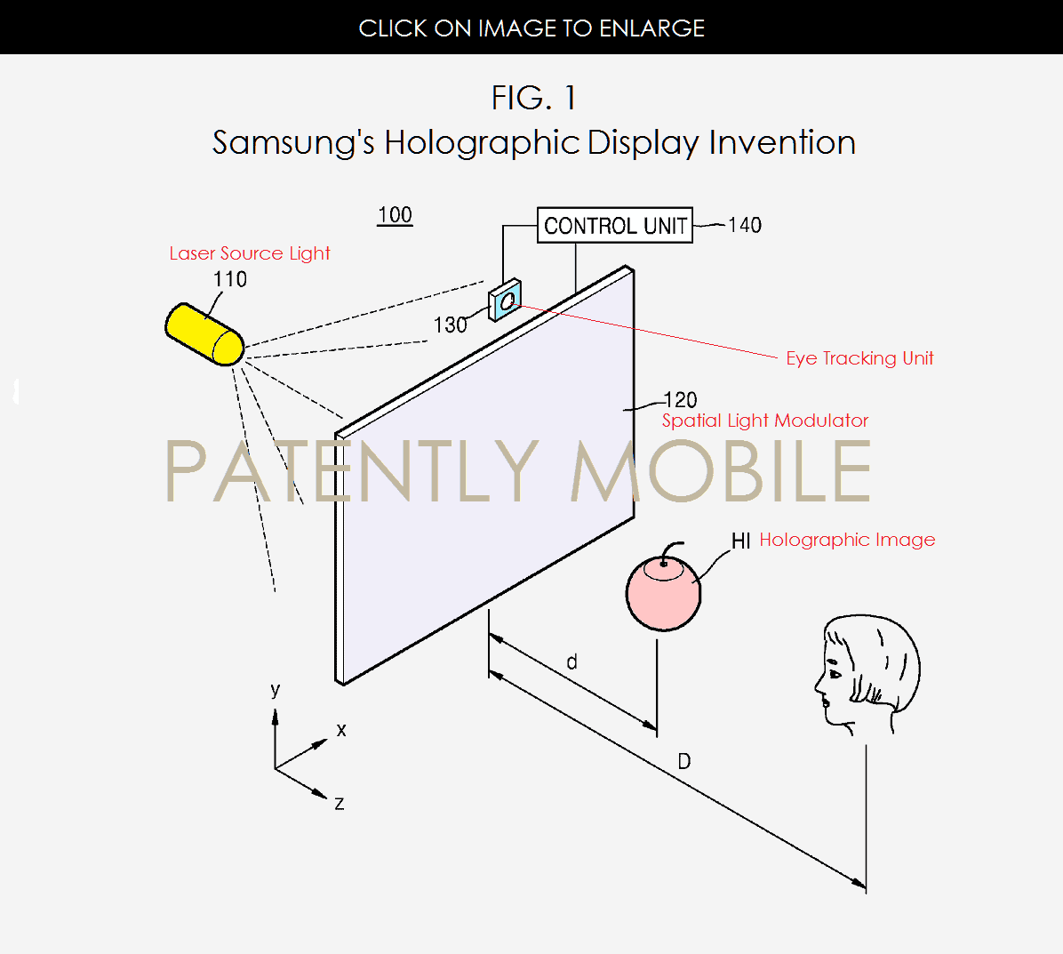 samsung-holographic-tv-patent